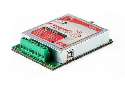 Compact GSM II