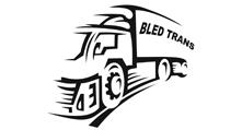 Bled Trans