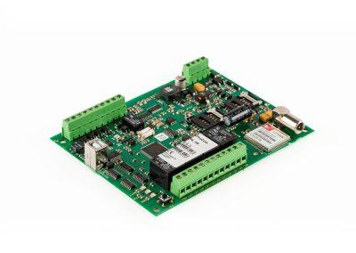 GSM ProCom