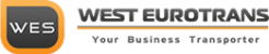 West Eurotrans