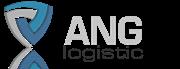 ang-logistics