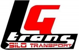 lg-trans