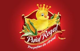 puiul-regal