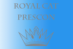 royal-cat-prescot
