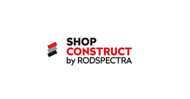 shop-construct