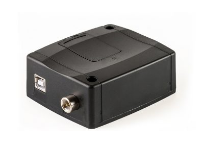 GPRS Adapter