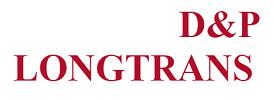 dp-longtrans