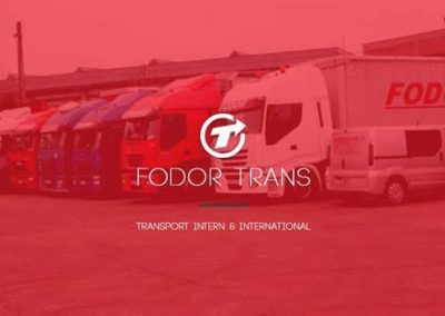 fodor-trans