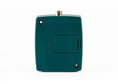 GSM Gate Control 20