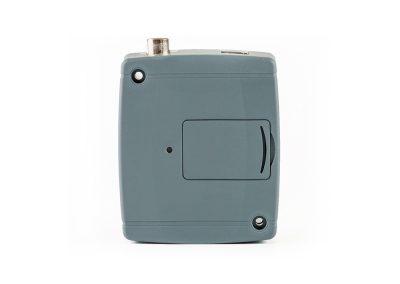 GSM Gate Control Pro 1000