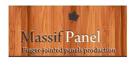 massif-panel