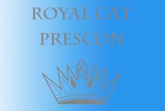 royal-cat-prescot