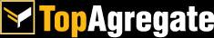 logo top agregate